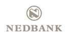 Nedbank Private Wealth UK