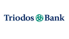 Triodos Bank UK