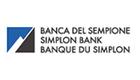 Banca del Sempione SA