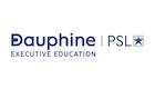 Dauphine Executive Education