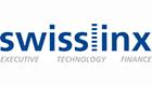 Swisslinx