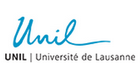 Université de Lausanne ( UNIL)